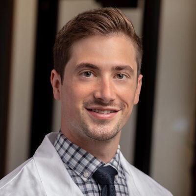 Chiropractic Baxter MN Brian Kasel PA-C